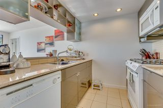 "Photo 16: 1811 928 BEATTY Street in Vancouver: Yaletown Condo for sale in ""YALETOWN"" (Vancouver West)  : MLS®# R2210928"