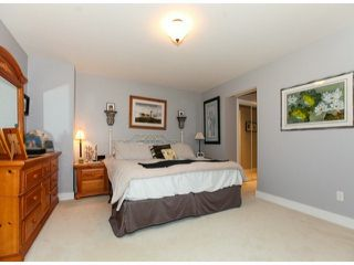 Photo 18: 3170 196TH Street in Langley: Home for sale : MLS®# F1429786