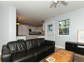 Photo 5: 3170 196TH Street in Langley: Home for sale : MLS®# F1429786