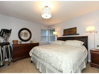 Photo 8: 3170 196TH Street in Langley: Home for sale : MLS®# F1429786