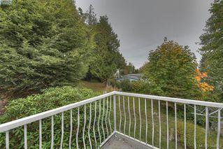 Photo 18: 508 2850 Stautw Rd in SAANICHTON: CS Hawthorne Manufactured Home for sale (Central Saanich)  : MLS®# 773209