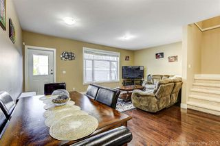 Photo 5: 13969 64 Avenue in Surrey: East Newton House Triplex for sale : MLS®# R2218005