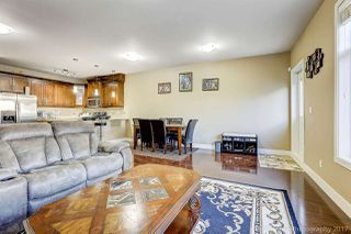 Photo 4: 13969 64 Avenue in Surrey: East Newton House Triplex for sale : MLS®# R2218005