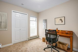 "Photo 14: 30 5111 MAPLE Road in Richmond: Lackner Townhouse for sale in ""MONTEGO WEST"" : MLS®# R2221338"