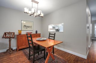 "Photo 6: 30 5111 MAPLE Road in Richmond: Lackner Townhouse for sale in ""MONTEGO WEST"" : MLS®# R2221338"
