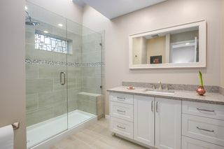 "Photo 12: 30 5111 MAPLE Road in Richmond: Lackner Townhouse for sale in ""MONTEGO WEST"" : MLS®# R2221338"