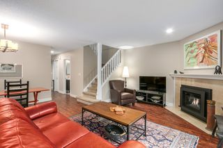 "Photo 9: 30 5111 MAPLE Road in Richmond: Lackner Townhouse for sale in ""MONTEGO WEST"" : MLS®# R2221338"