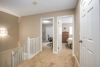 "Photo 16: 30 5111 MAPLE Road in Richmond: Lackner Townhouse for sale in ""MONTEGO WEST"" : MLS®# R2221338"