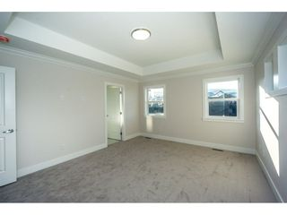 Photo 12: 36052 EMILY CARR Green in Abbotsford: Abbotsford East House for sale : MLS®# R2223484
