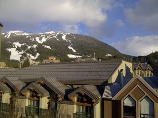 "Photo 15: 400 4111 GOLFERS APPROACH in Whistler: Whistler Village Condo for sale in ""WINDWHISTLE"" : MLS®# R2223702"