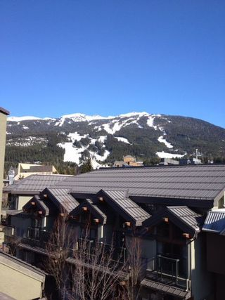 "Photo 16: 400 4111 GOLFERS APPROACH in Whistler: Whistler Village Condo for sale in ""WINDWHISTLE"" : MLS®# R2223702"