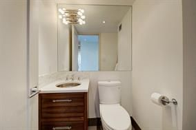 Photo 12: 1106 2445 W 3rd Avenue in Vancouver: Kits Condo for sale (Vancouver West)