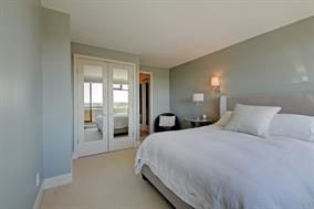 Photo 11: 1106 2445 W 3rd Avenue in Vancouver: Kits Condo for sale (Vancouver West)