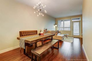 Photo 8: 204 15188 29A Avenue in Surrey: King George Corridor Condo for sale (South Surrey White Rock)  : MLS®# R2224821