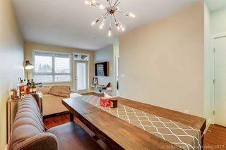 Photo 12: 204 15188 29A Avenue in Surrey: King George Corridor Condo for sale (South Surrey White Rock)  : MLS®# R2224821