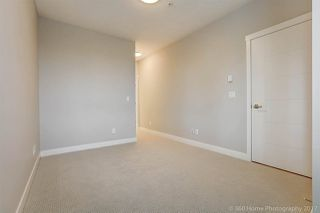 Photo 16: 204 15188 29A Avenue in Surrey: King George Corridor Condo for sale (South Surrey White Rock)  : MLS®# R2224821