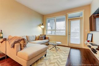 Photo 10: 204 15188 29A Avenue in Surrey: King George Corridor Condo for sale (South Surrey White Rock)  : MLS®# R2224821