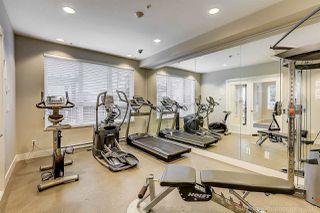 Photo 20: 204 15188 29A Avenue in Surrey: King George Corridor Condo for sale (South Surrey White Rock)  : MLS®# R2224821