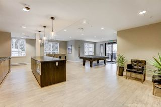 Photo 19: 204 15188 29A Avenue in Surrey: King George Corridor Condo for sale (South Surrey White Rock)  : MLS®# R2224821