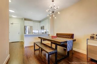 Photo 9: 204 15188 29A Avenue in Surrey: King George Corridor Condo for sale (South Surrey White Rock)  : MLS®# R2224821