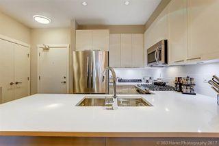 Photo 7: 204 15188 29A Avenue in Surrey: King George Corridor Condo for sale (South Surrey White Rock)  : MLS®# R2224821