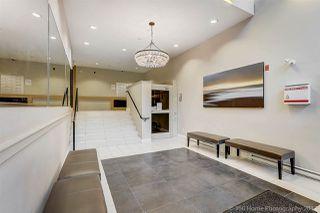 Photo 2: 204 15188 29A Avenue in Surrey: King George Corridor Condo for sale (South Surrey White Rock)  : MLS®# R2224821