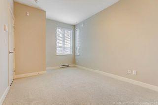 Photo 15: 204 15188 29A Avenue in Surrey: King George Corridor Condo for sale (South Surrey White Rock)  : MLS®# R2224821