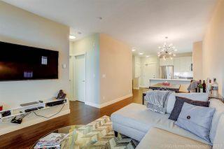 Photo 11: 204 15188 29A Avenue in Surrey: King George Corridor Condo for sale (South Surrey White Rock)  : MLS®# R2224821