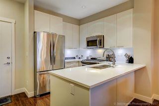 Photo 5: 204 15188 29A Avenue in Surrey: King George Corridor Condo for sale (South Surrey White Rock)  : MLS®# R2224821