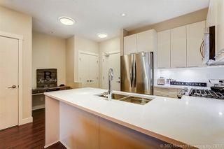 Photo 6: 204 15188 29A Avenue in Surrey: King George Corridor Condo for sale (South Surrey White Rock)  : MLS®# R2224821