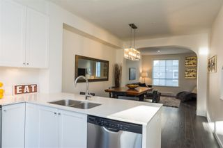 "Photo 12: 87 8438 207A Street in Langley: Willoughby Heights Townhouse for sale in ""YORK By Mosaic"" : MLS®# R2226802"