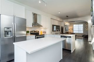"Photo 10: 87 8438 207A Street in Langley: Willoughby Heights Townhouse for sale in ""YORK By Mosaic"" : MLS®# R2226802"