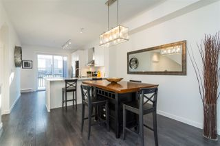 "Photo 7: 87 8438 207A Street in Langley: Willoughby Heights Townhouse for sale in ""YORK By Mosaic"" : MLS®# R2226802"