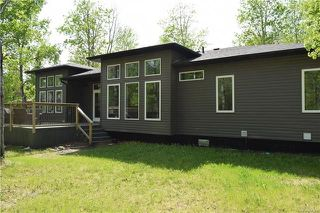 Photo 2: 63 WILLOW Bay in Alexander RM: Hillside Beach Residential for sale (R27)  : MLS®# 1730684