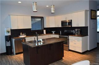 Photo 7: 63 WILLOW Bay in Alexander RM: Hillside Beach Residential for sale (R27)  : MLS®# 1730684