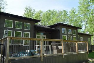 Photo 19: 63 WILLOW Bay in Alexander RM: Hillside Beach Residential for sale (R27)  : MLS®# 1730684