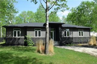 Photo 20: 63 WILLOW Bay in Alexander RM: Hillside Beach Residential for sale (R27)  : MLS®# 1730684