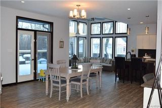 Photo 4: 63 WILLOW Bay in Alexander RM: Hillside Beach Residential for sale (R27)  : MLS®# 1730684