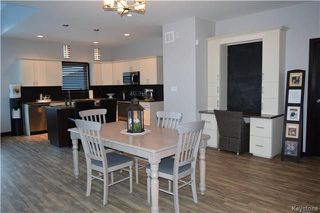 Photo 8: 63 WILLOW Bay in Alexander RM: Hillside Beach Residential for sale (R27)  : MLS®# 1730684