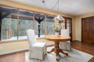 Photo 12: 1925 PIPELINE Road in Coquitlam: Hockaday House for sale : MLS®# R2228083