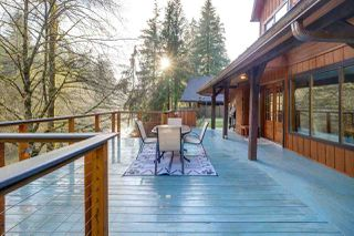 Photo 3: 1925 PIPELINE Road in Coquitlam: Hockaday House for sale : MLS®# R2228083
