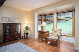 Photo 10: 1925 PIPELINE Road in Coquitlam: Hockaday House for sale : MLS®# R2228083