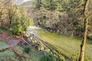 Photo 8: 1925 PIPELINE Road in Coquitlam: Hockaday House for sale : MLS®# R2228083