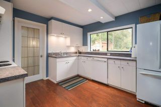 Photo 14: 1925 PIPELINE Road in Coquitlam: Hockaday House for sale : MLS®# R2228083