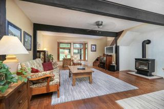 Photo 9: 1925 PIPELINE Road in Coquitlam: Hockaday House for sale : MLS®# R2228083