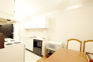 Photo 4: 217 6931 COONEY ROAD in Richmond: Brighouse Condo for sale : MLS®# R2226618