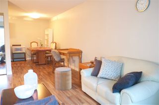 Photo 5: 217 6931 COONEY ROAD in Richmond: Brighouse Condo for sale : MLS®# R2226618