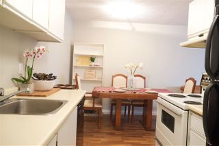 Photo 3: 217 6931 COONEY ROAD in Richmond: Brighouse Condo for sale : MLS®# R2226618