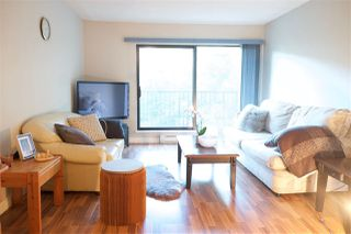 Photo 1: 217 6931 COONEY ROAD in Richmond: Brighouse Condo for sale : MLS®# R2226618