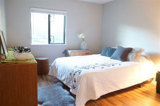 Photo 6: 217 6931 COONEY ROAD in Richmond: Brighouse Condo for sale : MLS®# R2226618